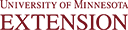 Hennepin County Master Gardeners Logo