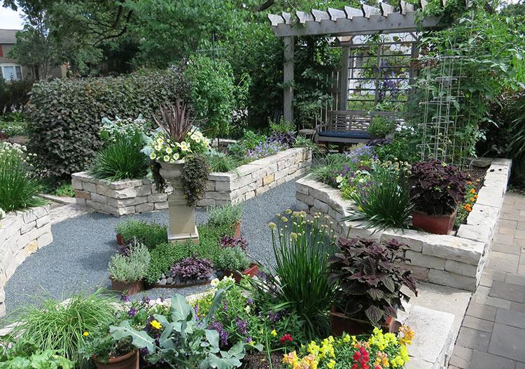 Hennepin County Master Gardeners