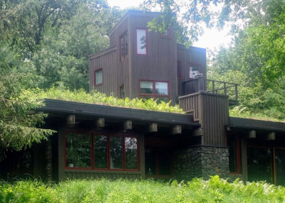 AD Greenroofs_residential